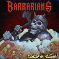 Barbarians Mp3