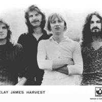 Barclay James Harvest Mp3