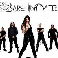 Bare Infinity Mp3