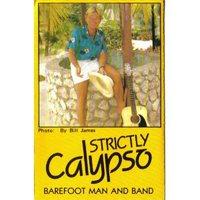Barefoot Man Mp3