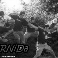 Barnida Mp3