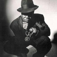 Barrington Levy Mp3