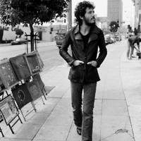 Bruce Springsteen Mp3