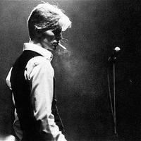 David Bowie Mp3