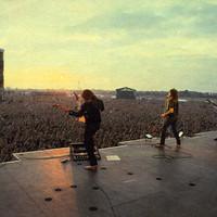 Deep Purple Mp3
