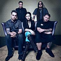 Evanescence Mp3