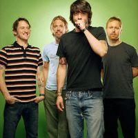 Foo Fighters Mp3