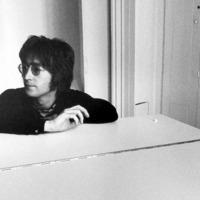 John Lennon Mp3
