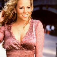 Mariah Carey Mp3