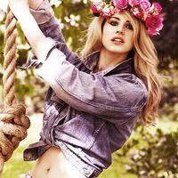 Lana Del Rey Mp3