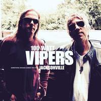 100 Watt Vipers Mp3