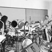 21St Century Schizoid Band Mp3