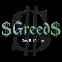 $greed$ Mp3