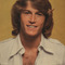 Andy Gibb Mp3