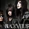 Black Veil Brides Mp3
