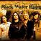 Black Water Rising Mp3