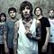 Bring Me The Horizon Mp3