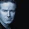 Don Henley Mp3