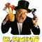 Dr. Demento Mp3