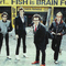 Elvis Costello & The Attractions Mp3