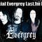 Evergrey Mp3