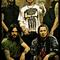 Five Finger Death Punch Mp3