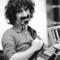 Frank Zappa Mp3