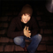 Gavin Degraw Mp3