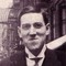 H.P. Lovecraft Mp3