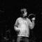Ian Brown Mp3