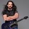 John Petrucci Mp3