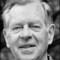 Joseph Campbell Mp3
