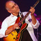 Larry Carlton Mp3