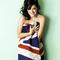 Lily Allen Mp3