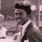 Little Richard Mp3