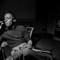 Miles Davis Mp3