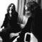 Patti Smith & Kevin Shields Mp3