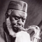 Pharoah Sanders Mp3