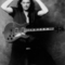 Robben Ford Mp3