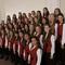 San Francisco Girls Chorus Mp3
