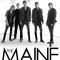 The Maine Mp3