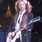 Tommy Shaw Mp3
